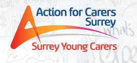 Surrey-Young-Carers-Logog.png